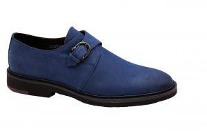 کفش رسمی مردانه / کد کالا: ۲۰۰۳