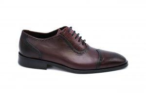 کفش رسمی مردانه / کد کالا: ۶۰۰۰