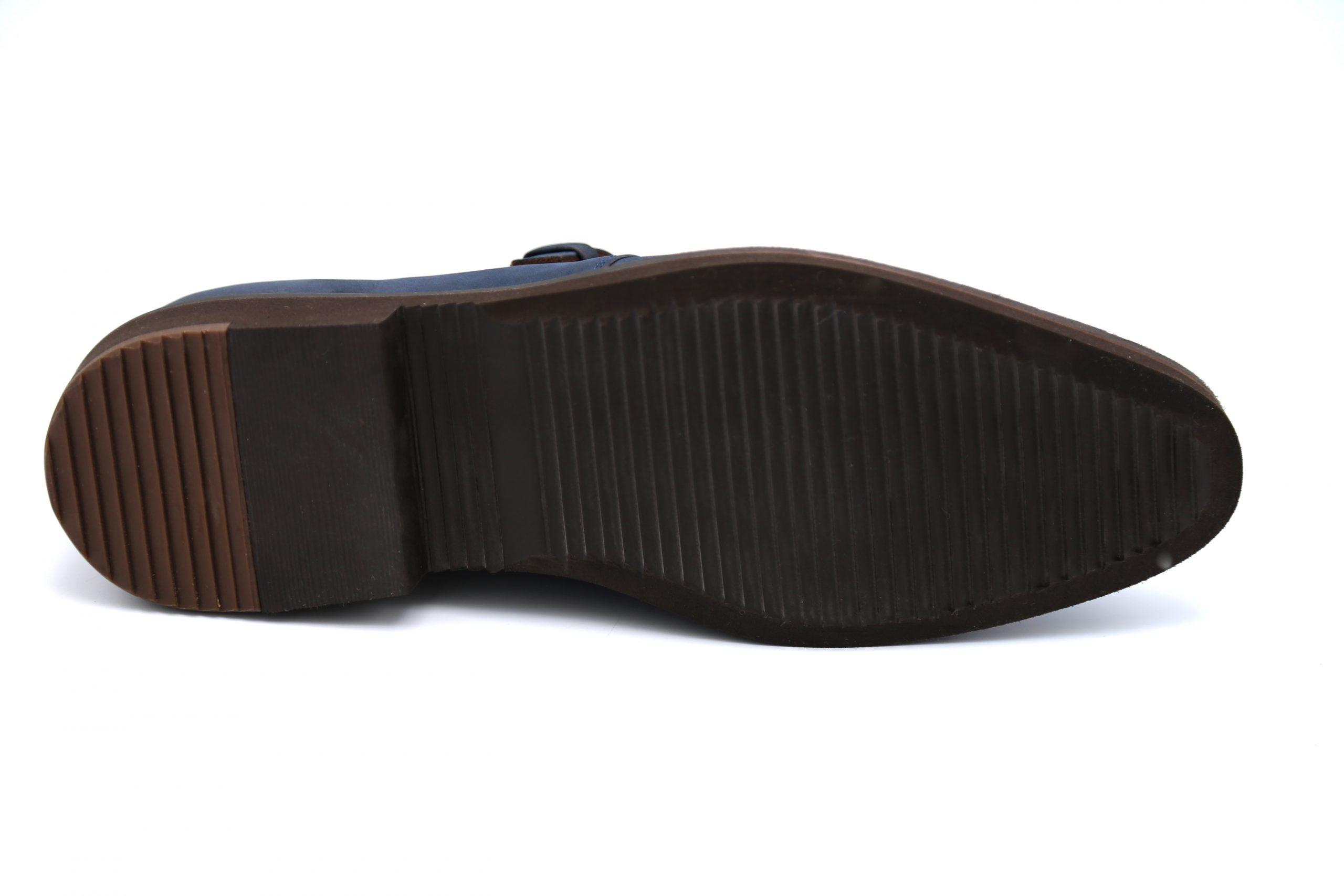 کفش مجلسی مردانه