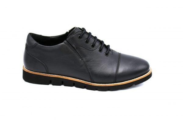 جدیدترین کفش پسرانه