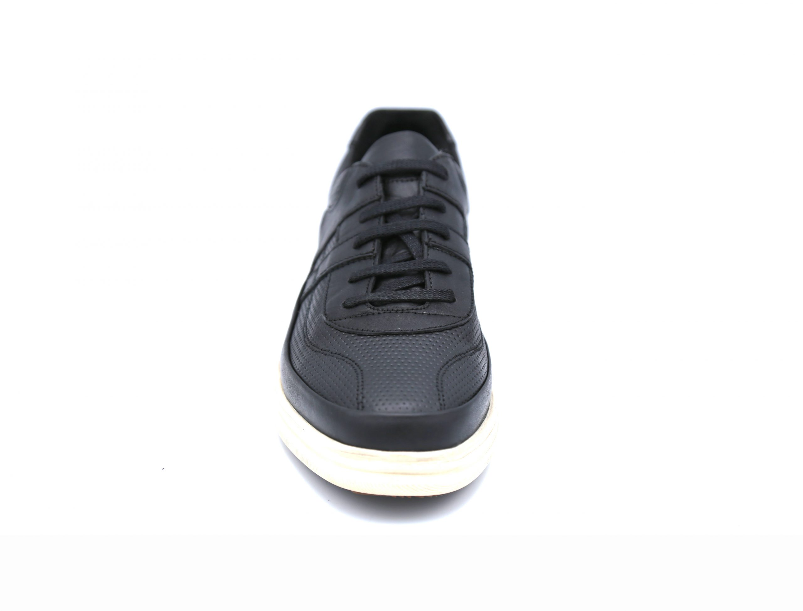 کفش اسپرت مردانه مشکی