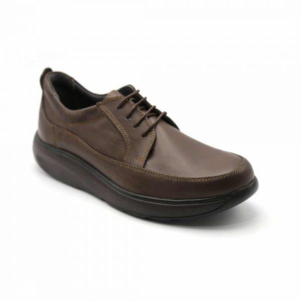 خرید کفش طبی بنددار