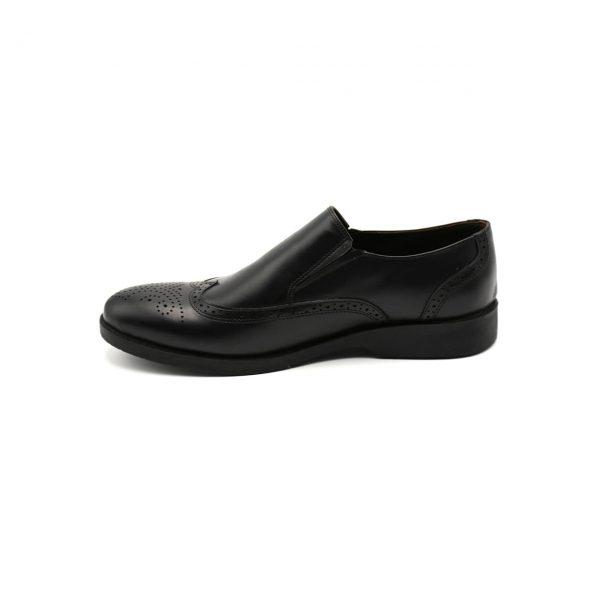کفش مجلسی هشترک