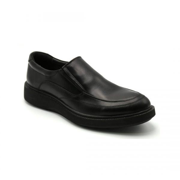 خرید کفش رسمی مردانه