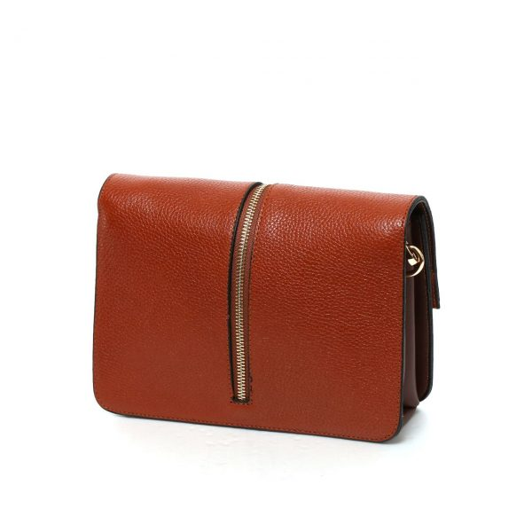 کیف مجلسی زیپ دار