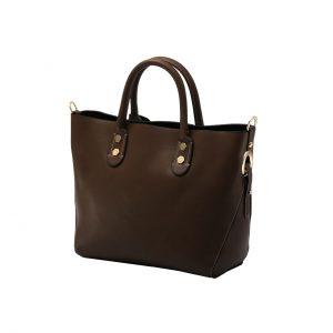 کیف دستی ویزونی زنانه