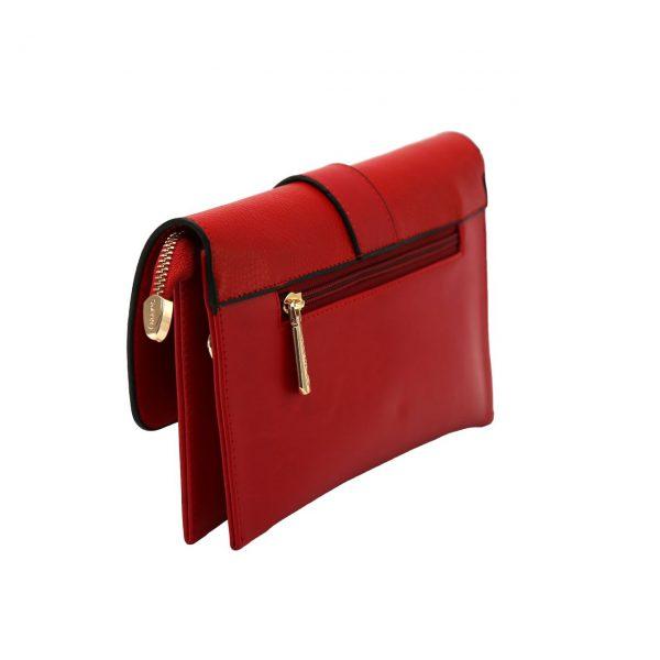 کیف قرمز مجلسی