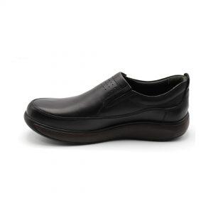 خرید کفش طبی مردانه طرحدار