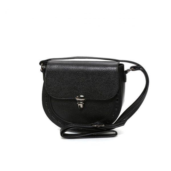 کیف چرم رودوشی زنانه