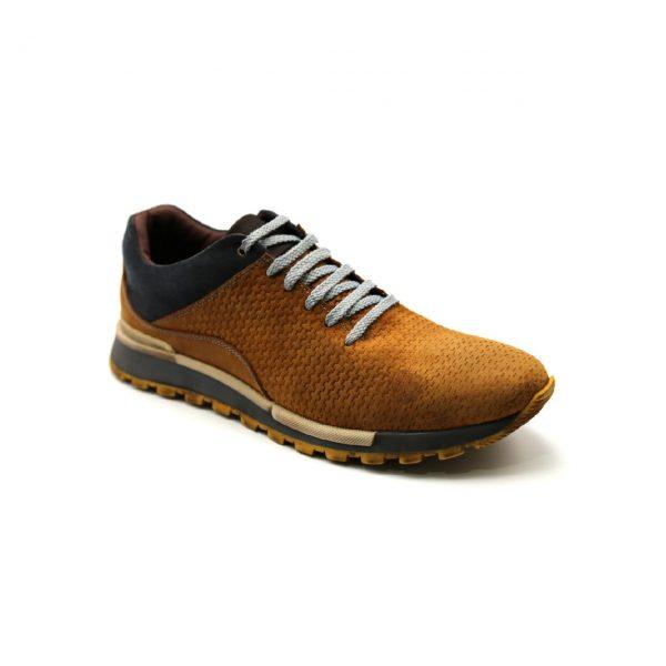 کفش کتونی روزمره مردانه