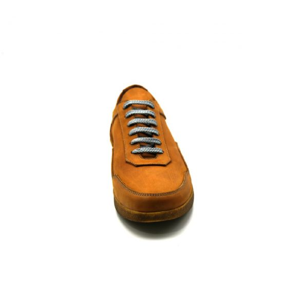 کفش اسپرت بنددار مردانه