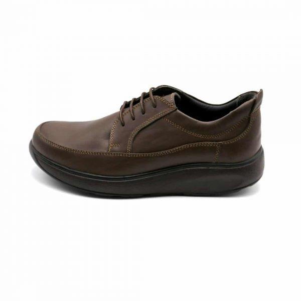 کفش اسپرت مردانه بندی