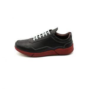 کفش کتونی مردانه