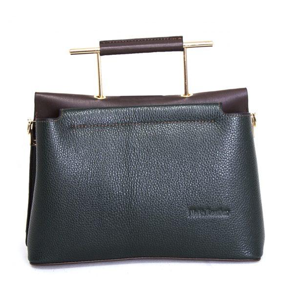 خرید کیف دستی چمدونی زنانه