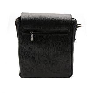 کیف تمام چرم