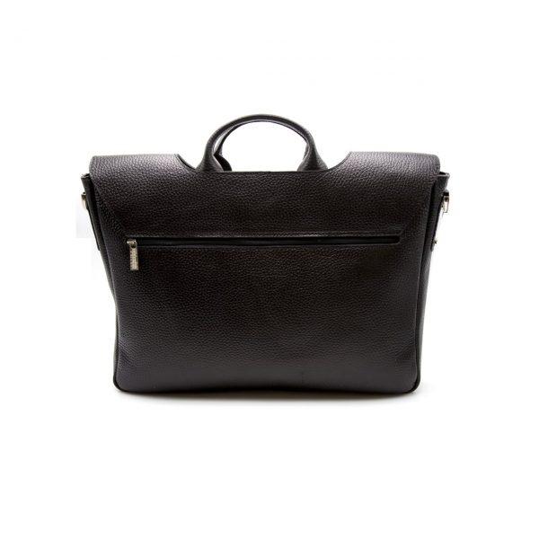 خرید کیف اداری مردانه