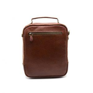 کیف دوشی دسته دار