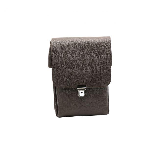 کیف مردانه چرم