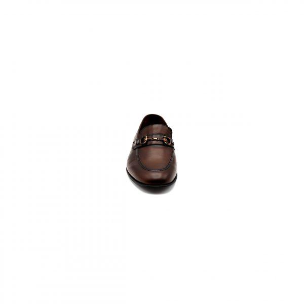 کفش خرید