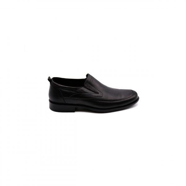 خرید کفش کالج مردانه