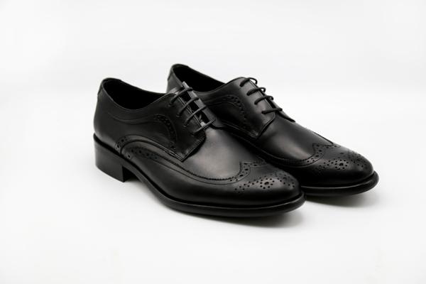خرید کفش مردانه رسمی