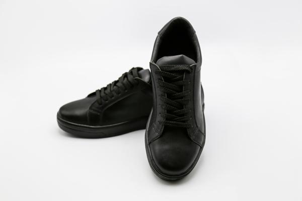 خرید کفش طبی مردانه