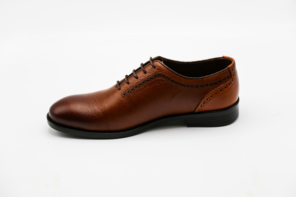 خرید کفش مردانه