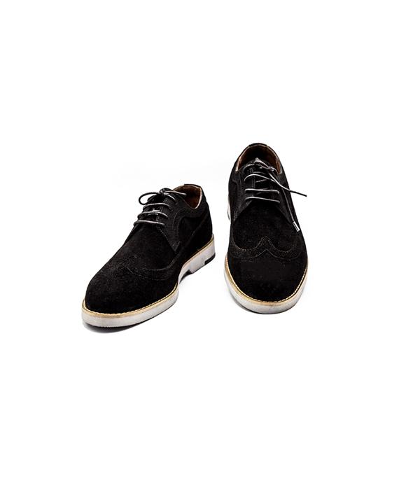 کفش اسپرت مردانه سبک