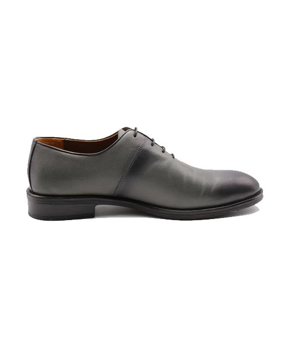 کفش چرم مردانه مرغوب