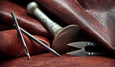 natural-leather-mrcharm