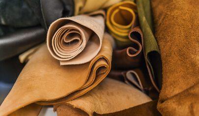 Quality-leather-mrcharm